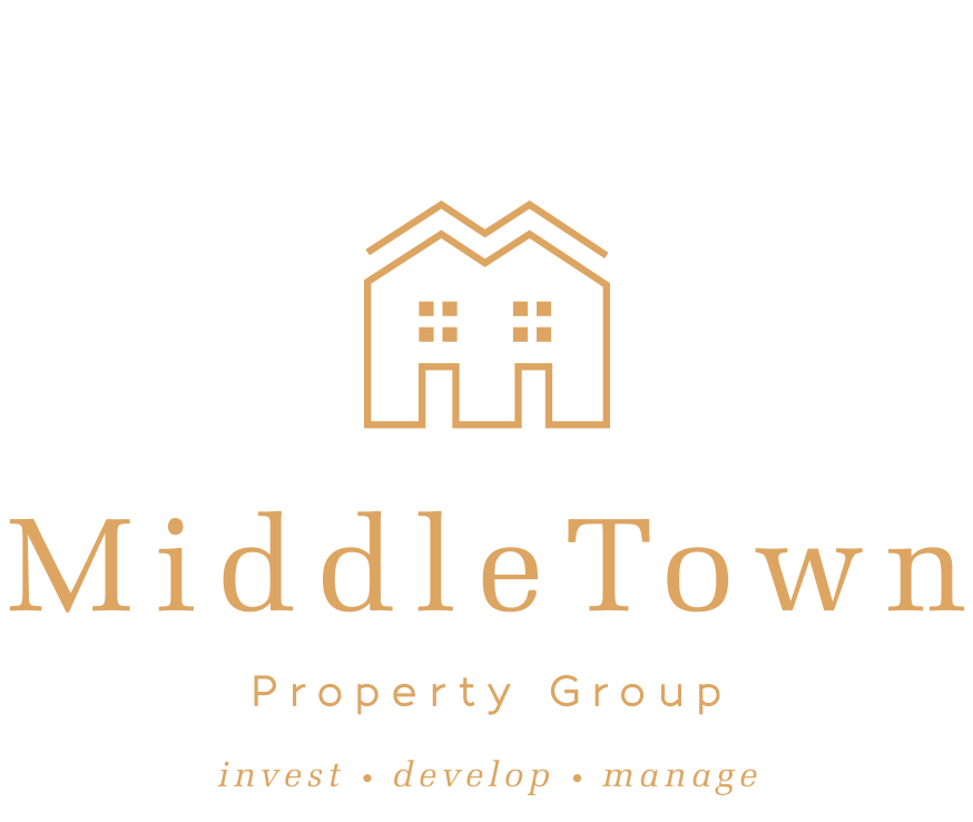 MiddleTown Property Group logo