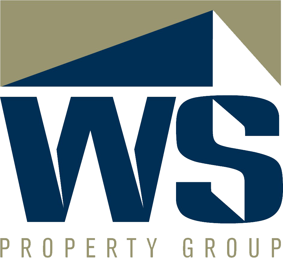 WS Property Group logo