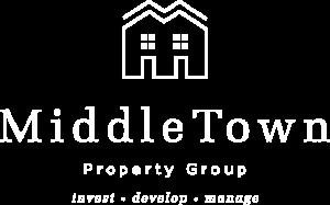 MiddleTown Property Group logo