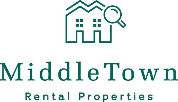 MiddleTown Rental Properties logo